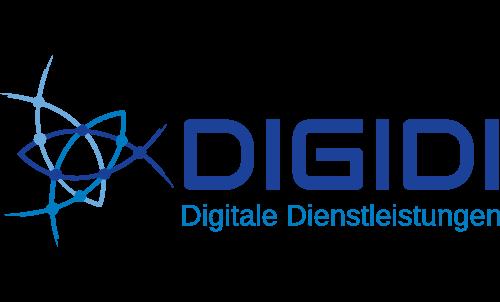 Digitale Dienstleistungen – Barbara Pauzenberger
